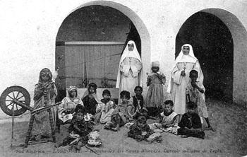 بلادي الجزائر الحبيبة الحلقة رقم LaghouatBni1.jpg